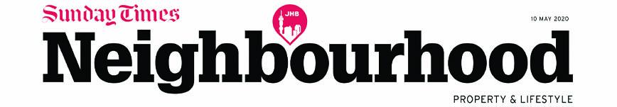 logo-_10-may