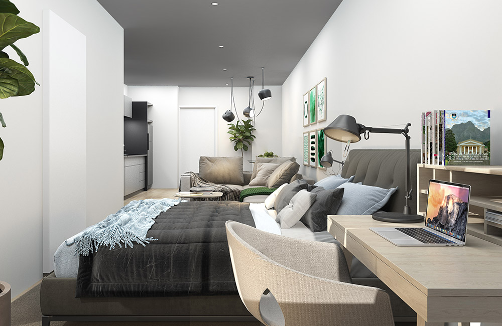 bedroom_1_small