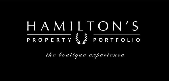 hamiltons_small