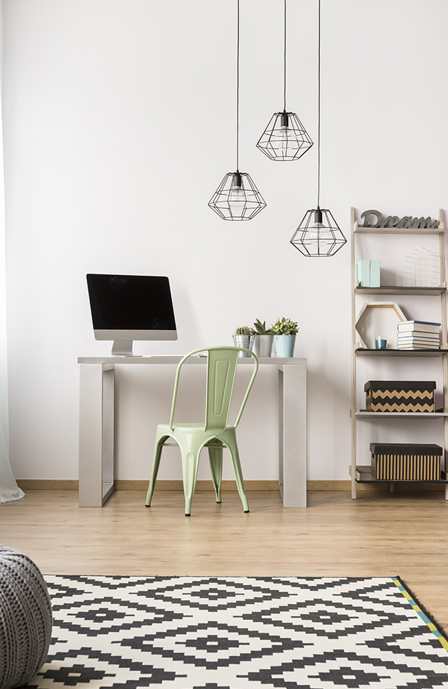 home-office_small