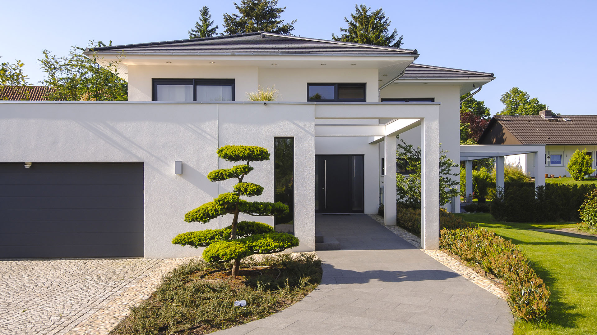 house_1_main