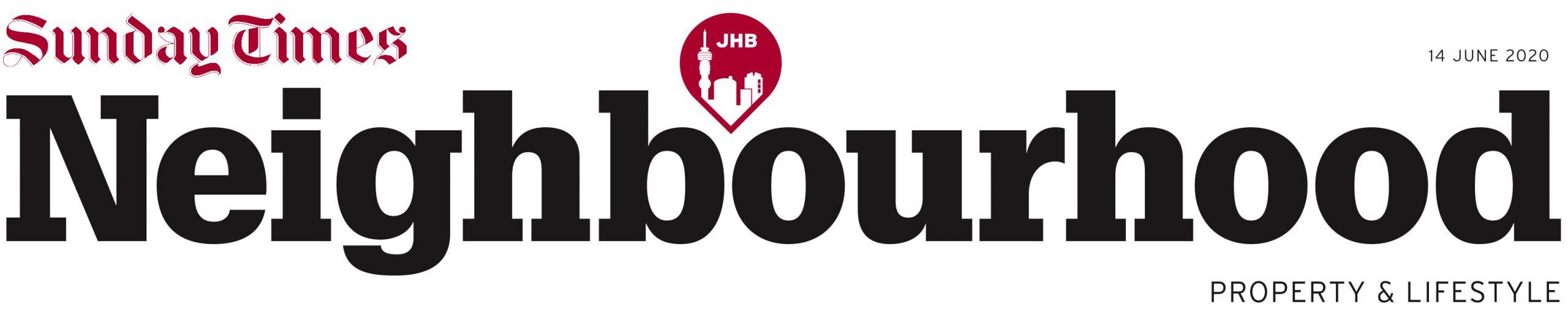 logo-_14-june