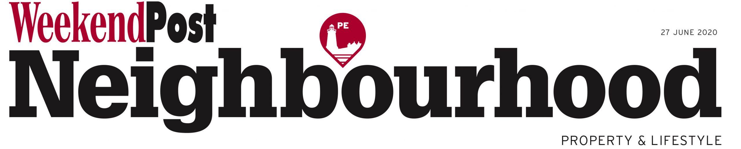 logo-_27-june