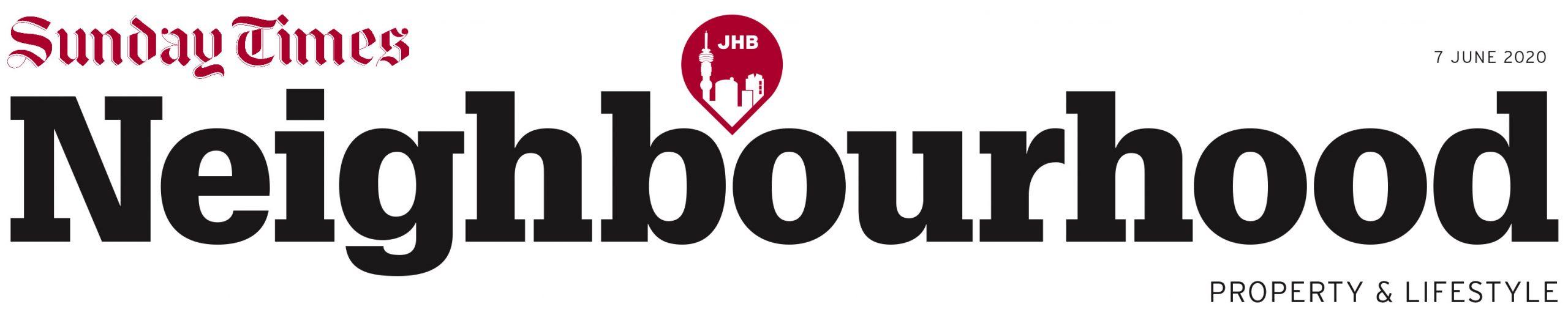 logo-_7-june