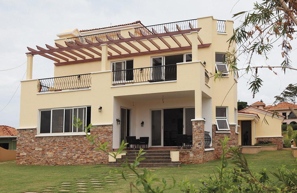 pearl-residences-uganda_small