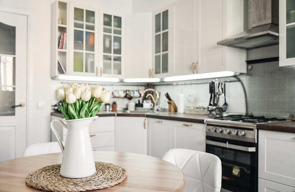 kitchen_small