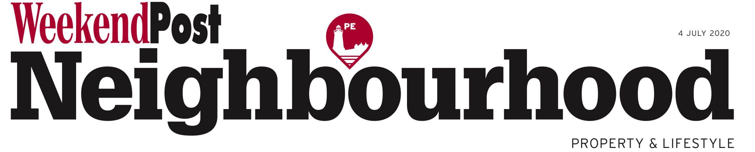 logo-_4-july