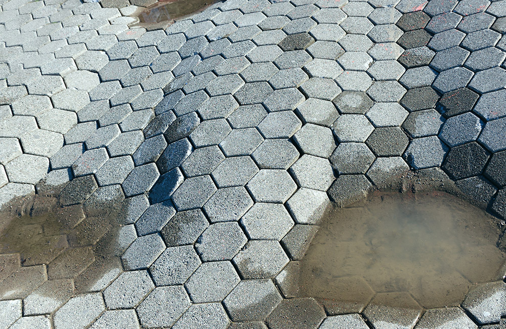 paving_small