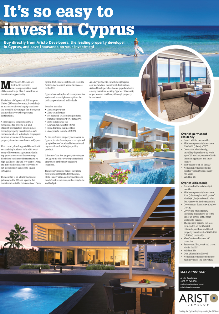 cyprus-full-page-copy
