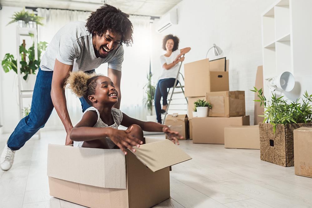 homeowners_image-1
