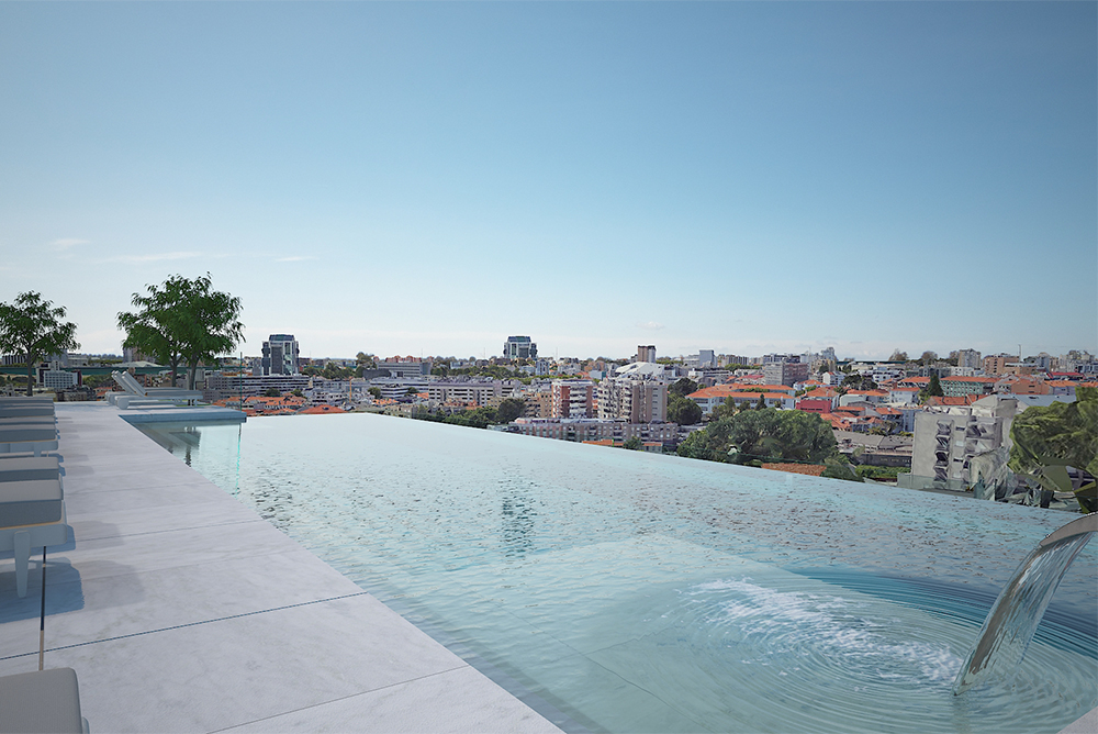 hotel-lapa-rooftop-image-3