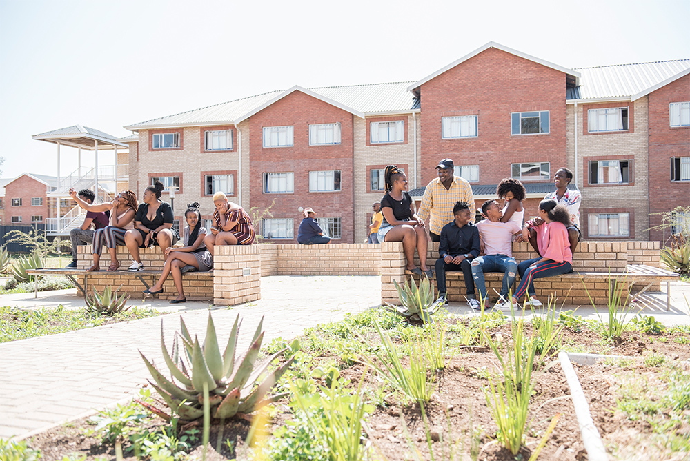 student-residence-in-fort-hare-image-1