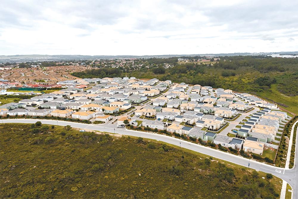 westbrook-aerial-image-1