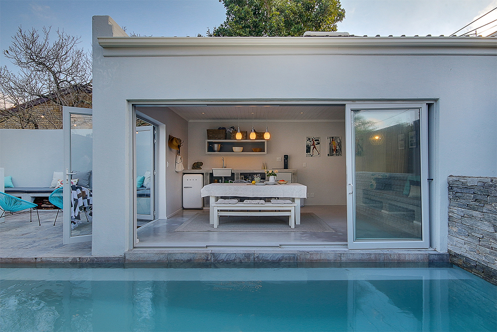 interior-pool-pavilion-image-5