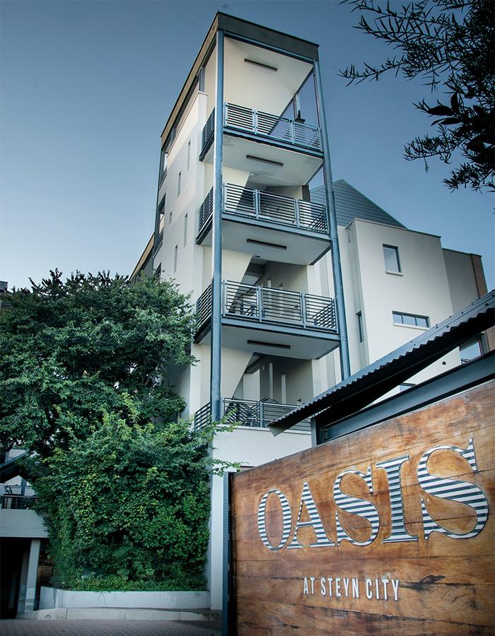 oasis-steyn-city-image-2