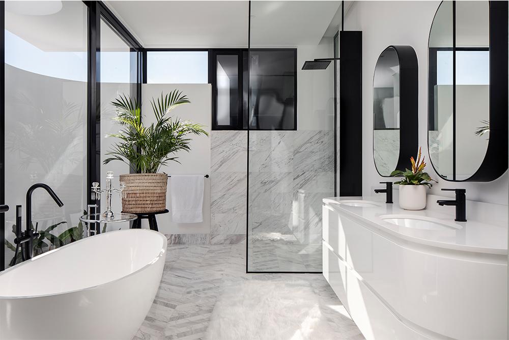 robert-silke-bathroom-image-4
