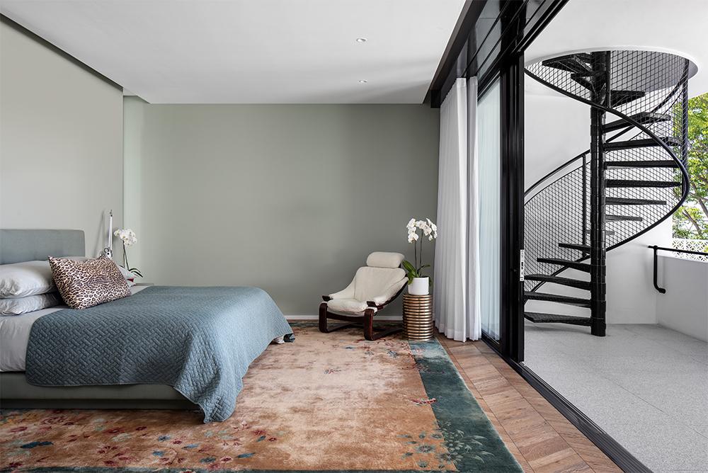 robert-silke-bedroom-image-2-copy