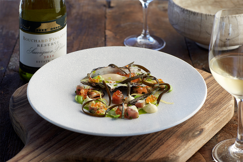 twelve-apostles-azure-seafood-starter-image-2