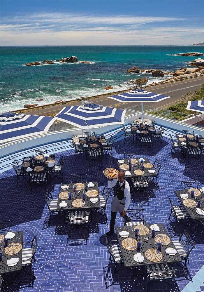 twelve-apostles-azure-terrace-restaurant-image-1-copy
