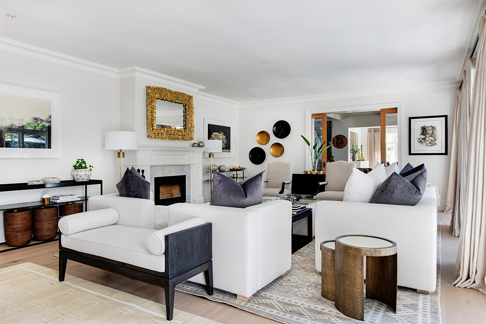 interior-constantia-home-image-1