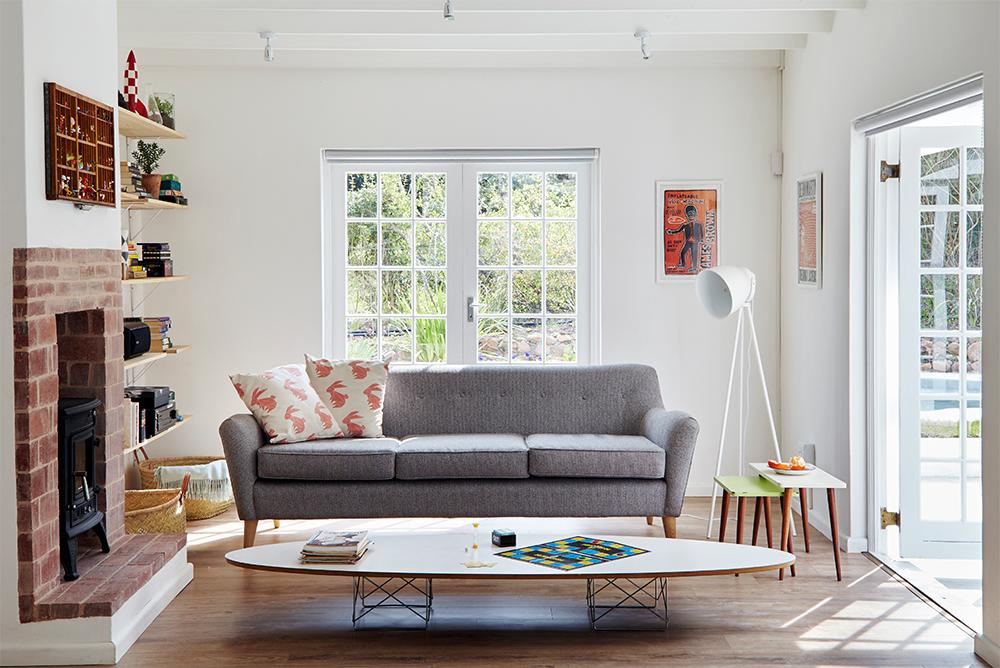 interior-greyton-image-1