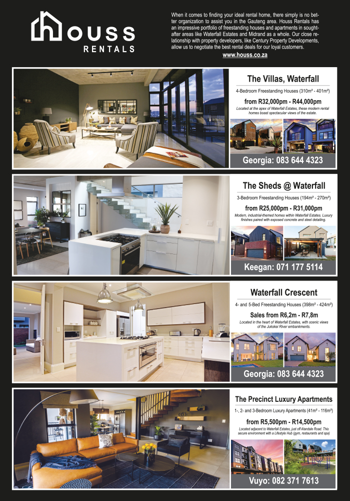 houss-rentals-full-page