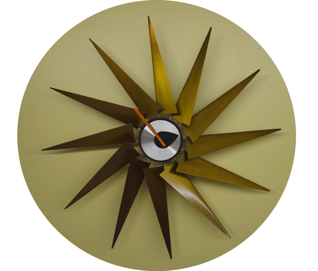 isola-design-studio-metallic-image-3