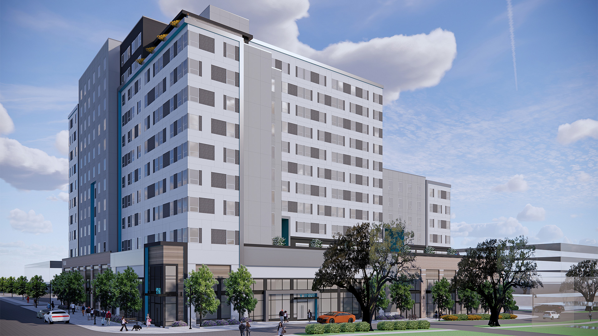 gainsville-student-accommodation-main-image
