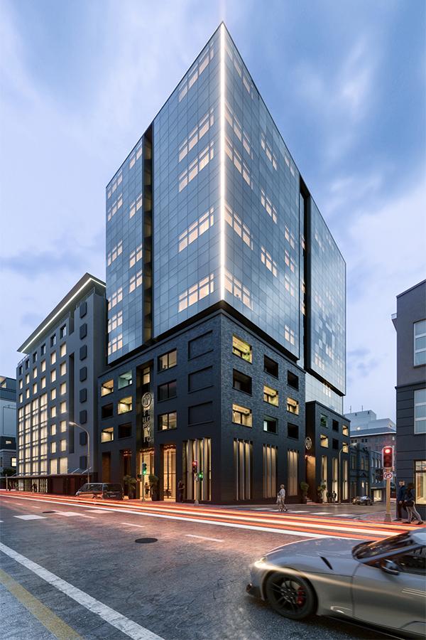 micro-apartment-cape-town-main-image