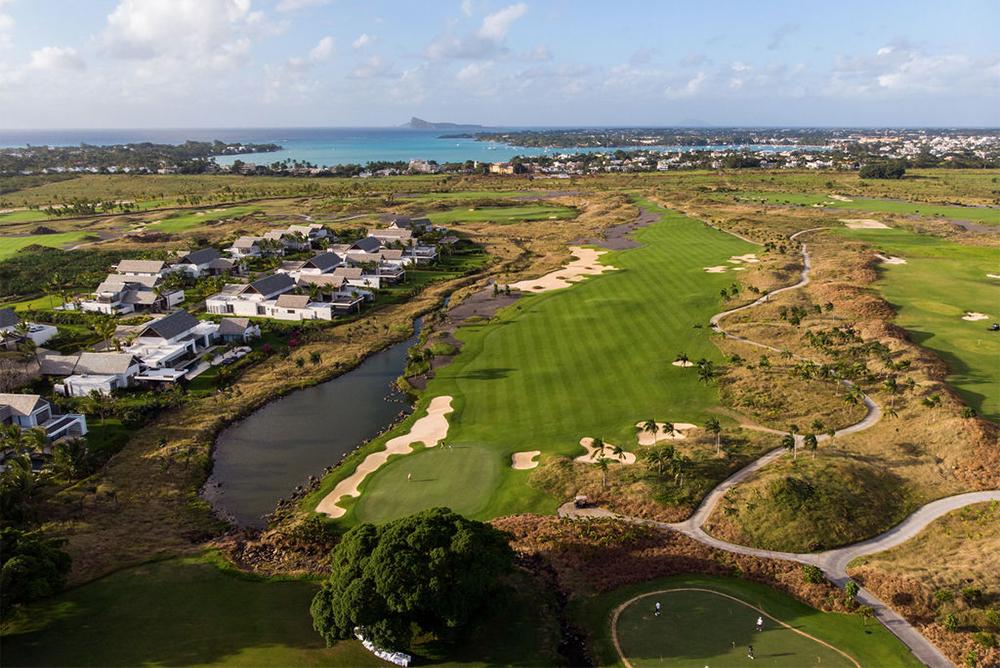 mont-choisy-golf-beach-estate-image-1