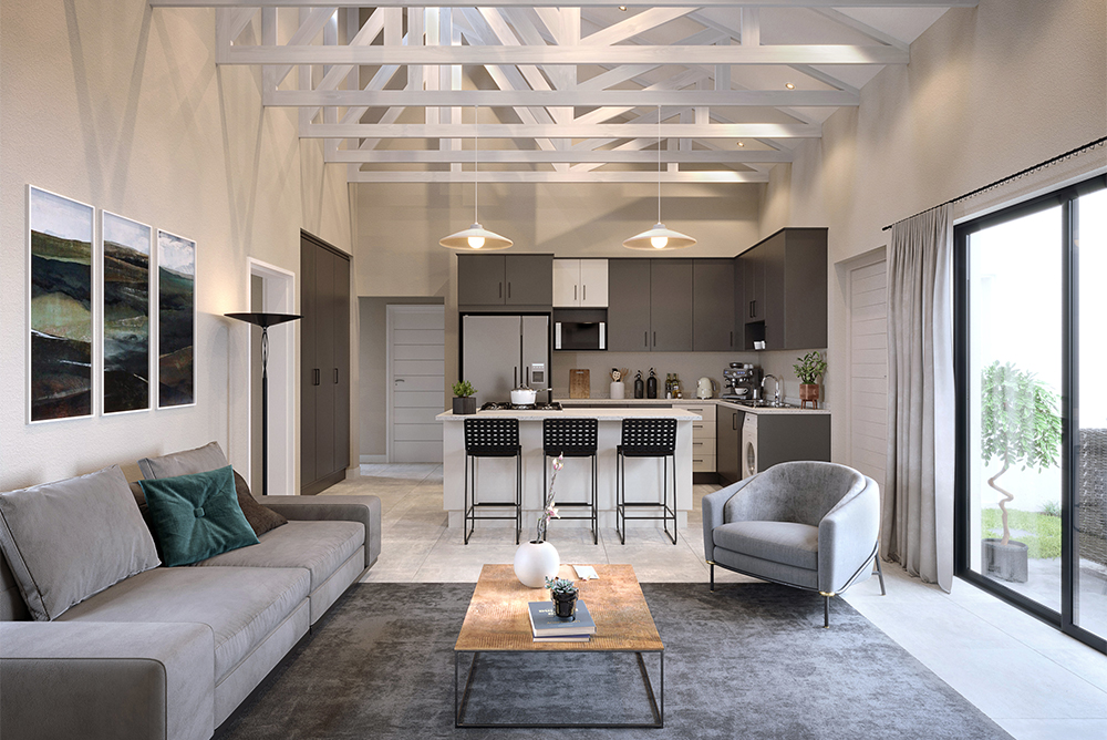 riverdale-westbrook-interior-image-1