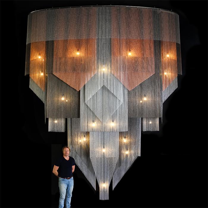 willowlamp-marriott-hotel-image-1