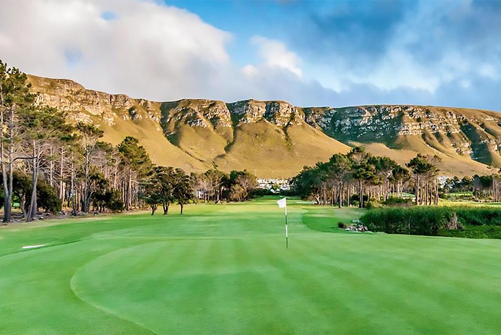 fernkloof-golf-estate-image-1