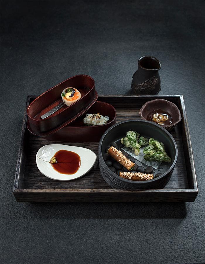 fyn-art-seafood-dish-image-2