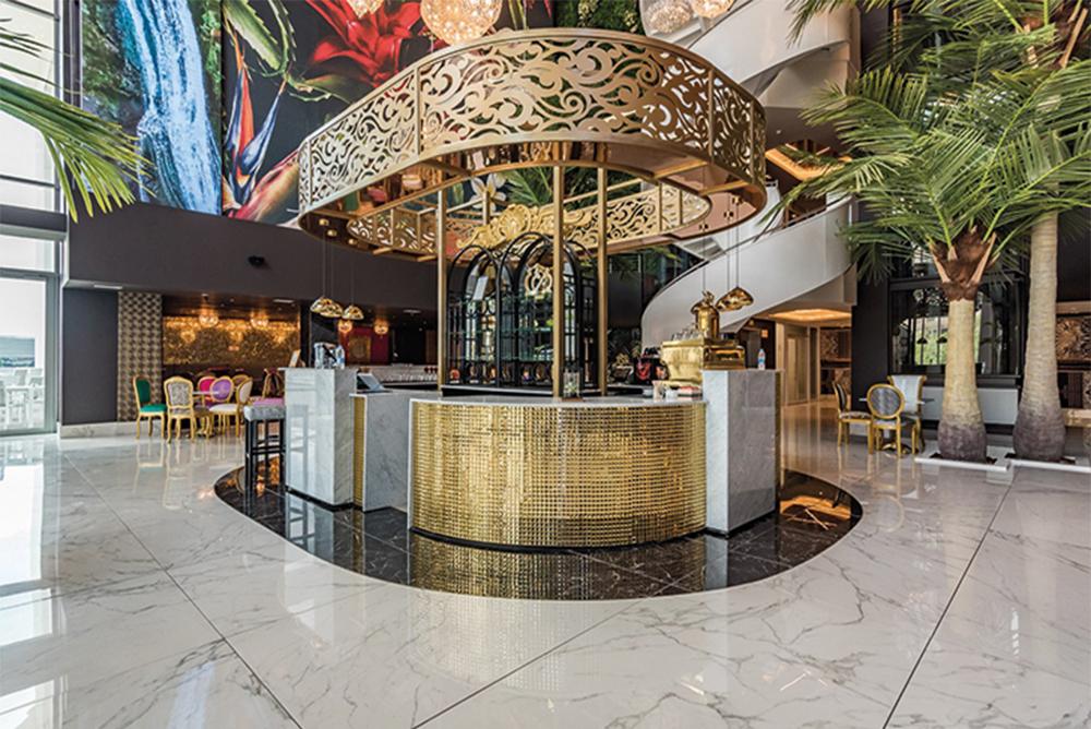 hotel-sky-italtile-side-bar-image-3