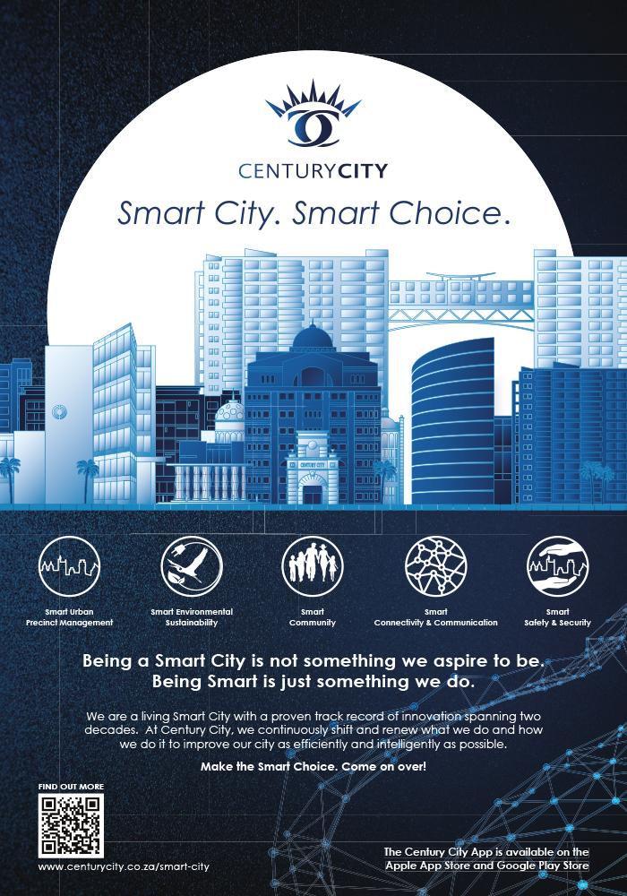 century-city-full-page