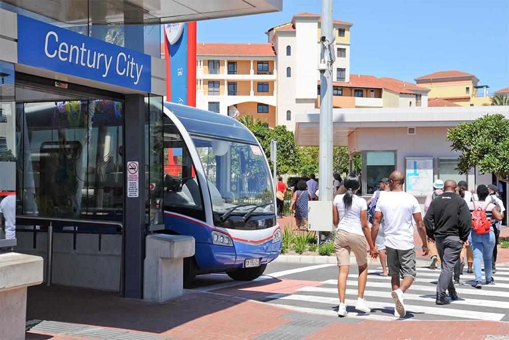 century-city-myciti-busstop-image-2