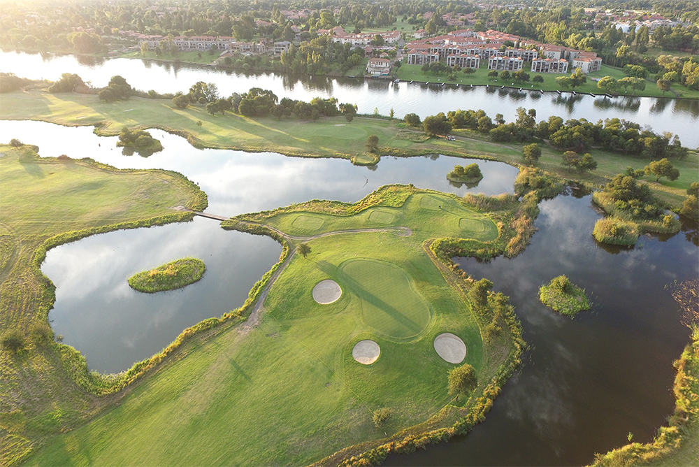 the-heron-banks-golf-and-river-est-image-1
