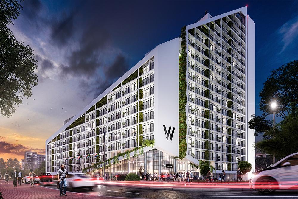 wedgewood-apartments-image-1