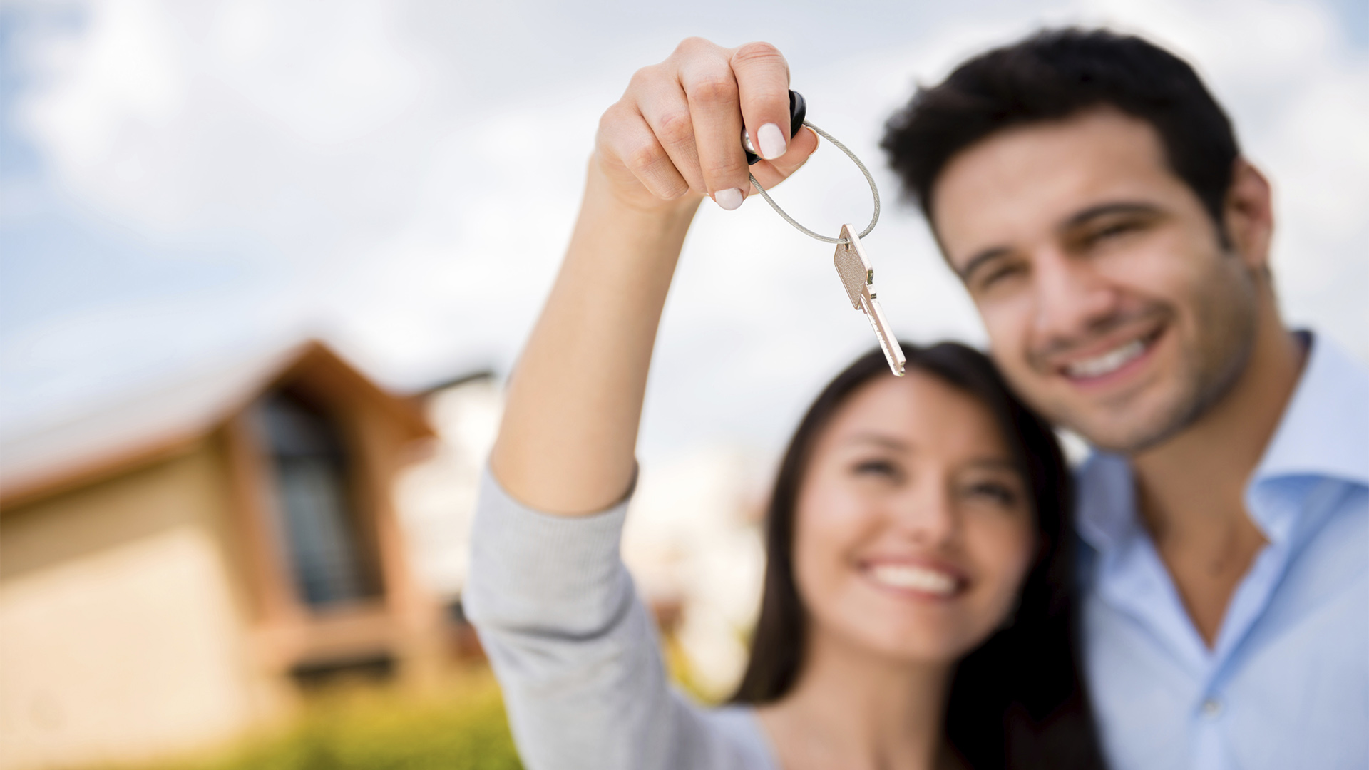 first-time-buyers-main-image