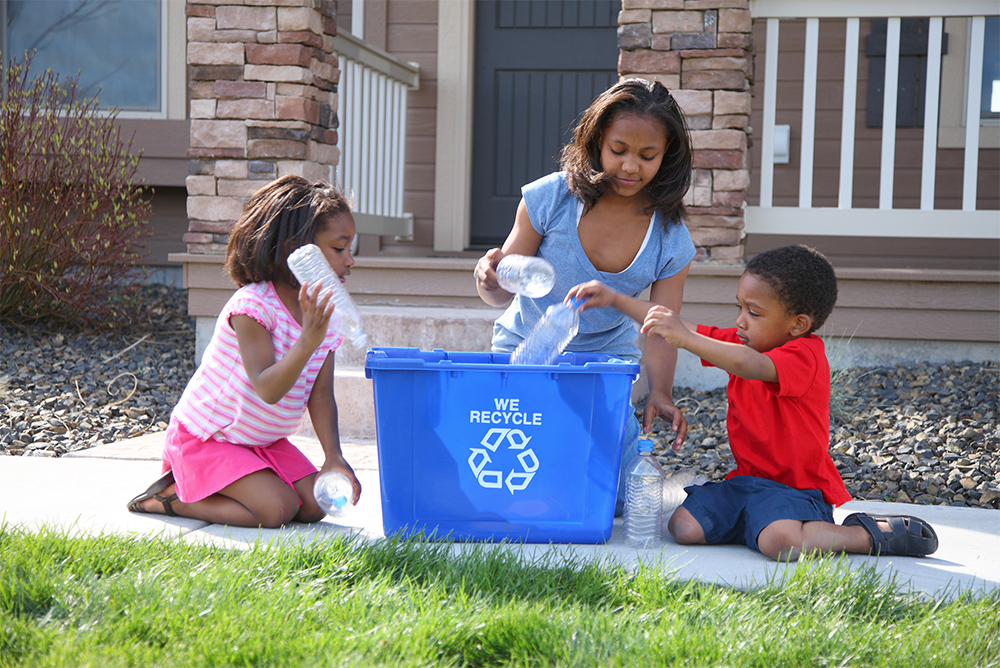 green-home-recycle-image-3