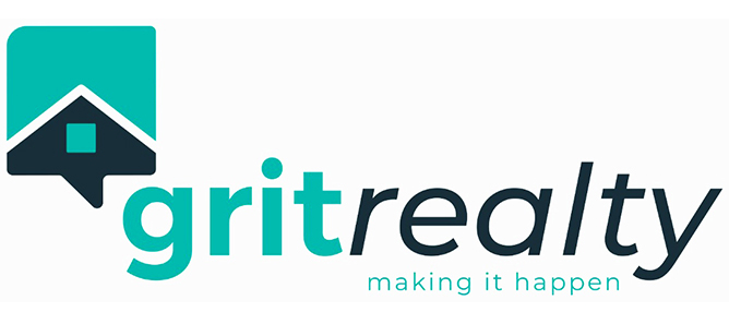 grit-realty-logo