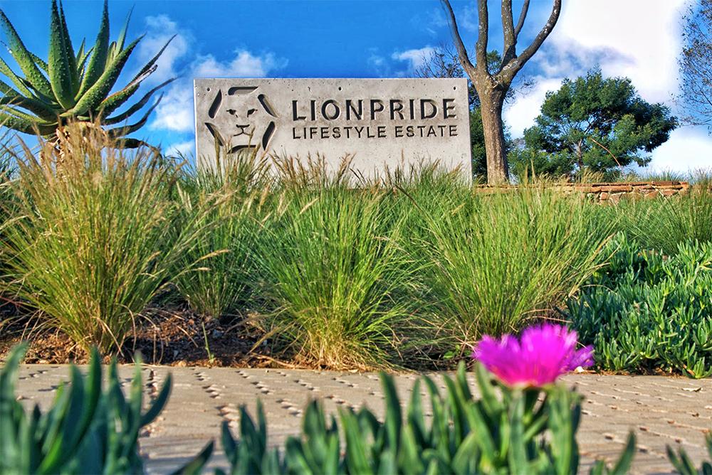 lion-pride-lifestyle-estate-image-4