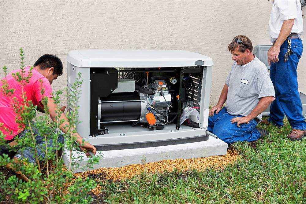 generators-getty-image-2
