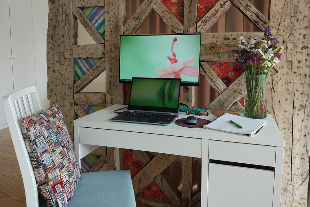home-office-image-4