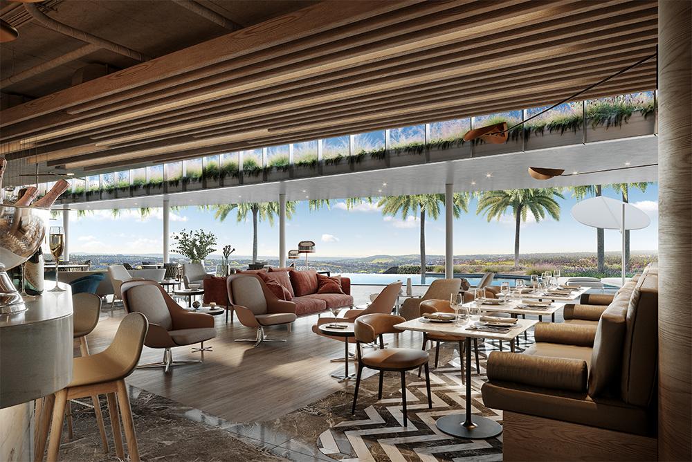 luna-club-restaurant-image-1