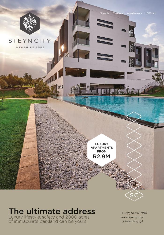 steyn-city-full-page