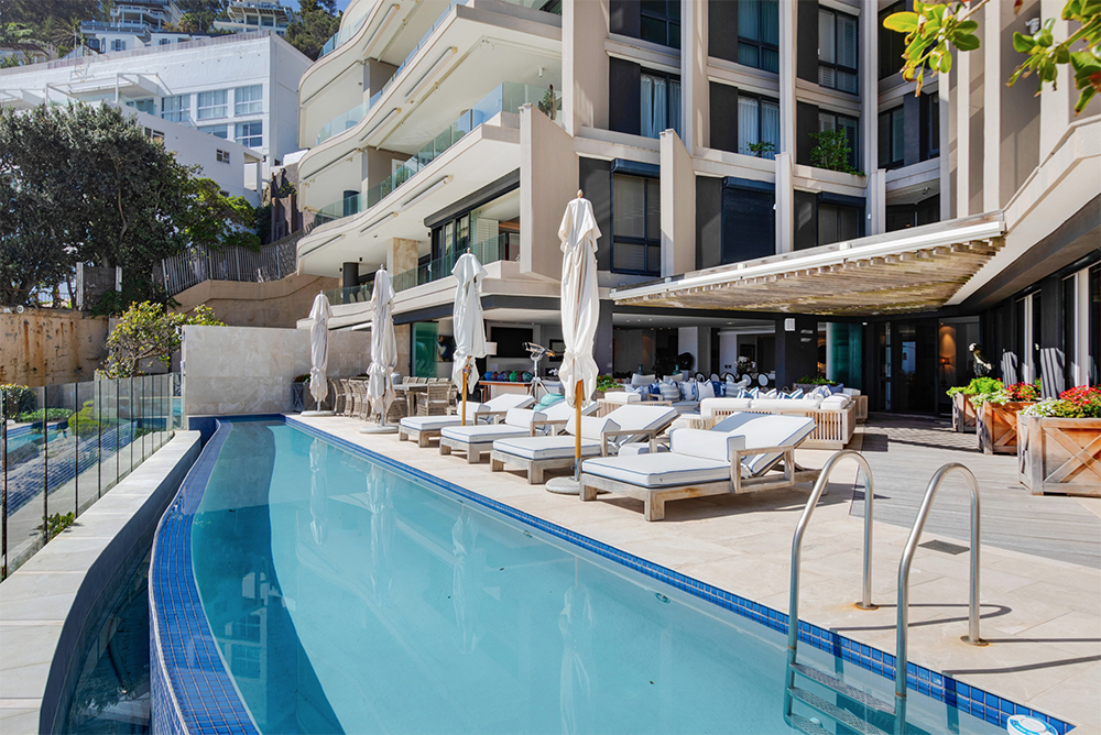 the-eventide-penthouse-clifton-image-2