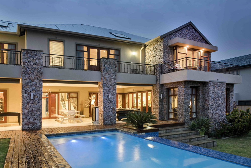 waterfall-country-estate-image-3
