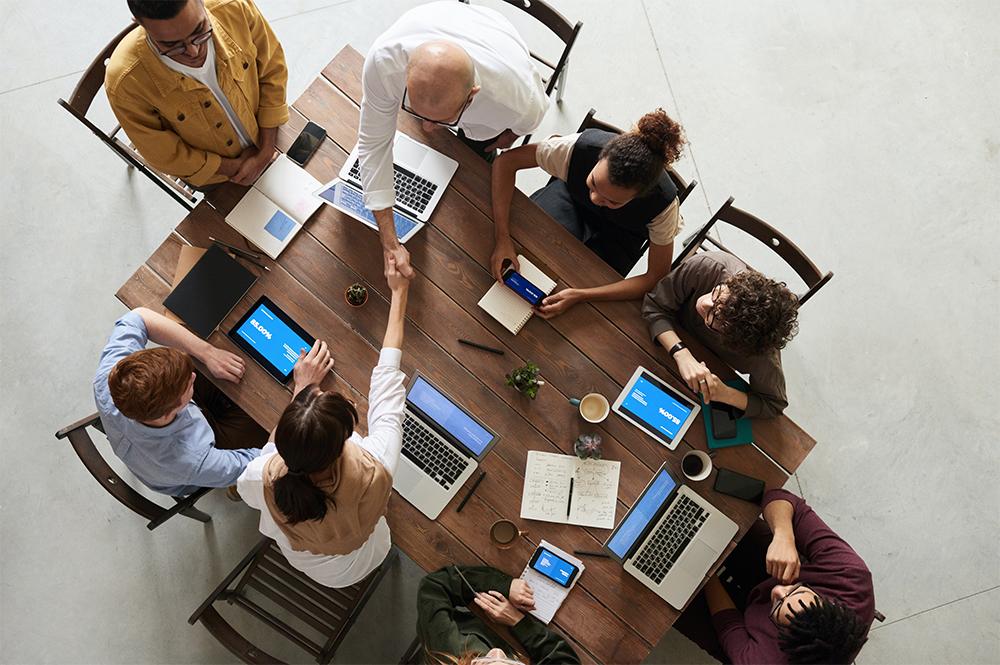 advice-expert-trustees-main-image
